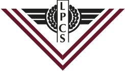 LPCS_logo.png