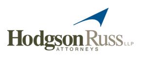 Logo_HodgsonRuss.png
