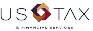 us-tax-logo.png