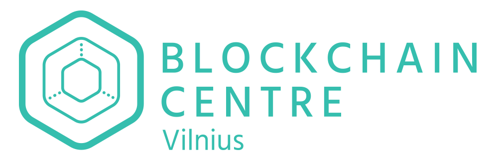 BCC_logo_zalias.png