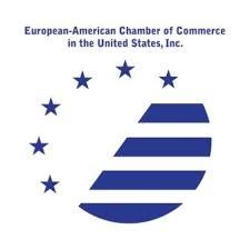 EACC_logo.jpg