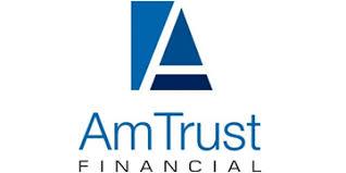 Logo_AmTrust Financial.jpg