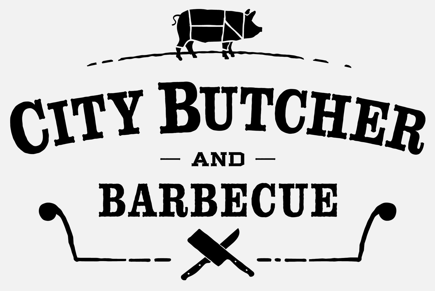 City Butcher and Barbecue