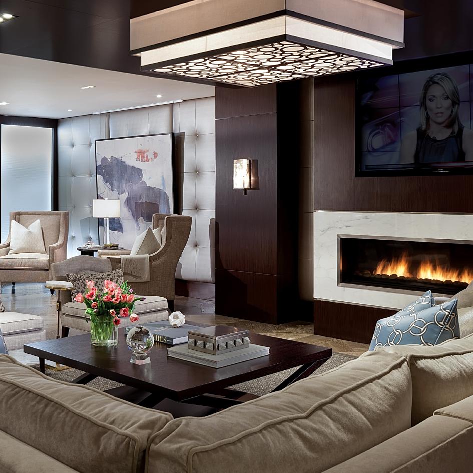 Onyx-Lounge_Fireplace