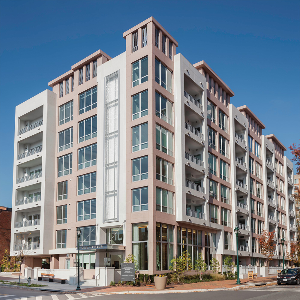 New_Condos_Bethesda_The-Lauren.jpg