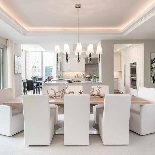 Who's ready for a dinner party.  We are #dinnerwithfriends #dinner #diningroom #diningroomtable #diningroomdecor #interior #interiordecor #interiorstyle #interiordesign #realestatephotos #realestate #realestateforsale #condo #condominium #condoforsale #washingtondc #bethesda