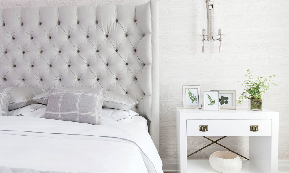Bethesda Luxurious Bedroom.jpg