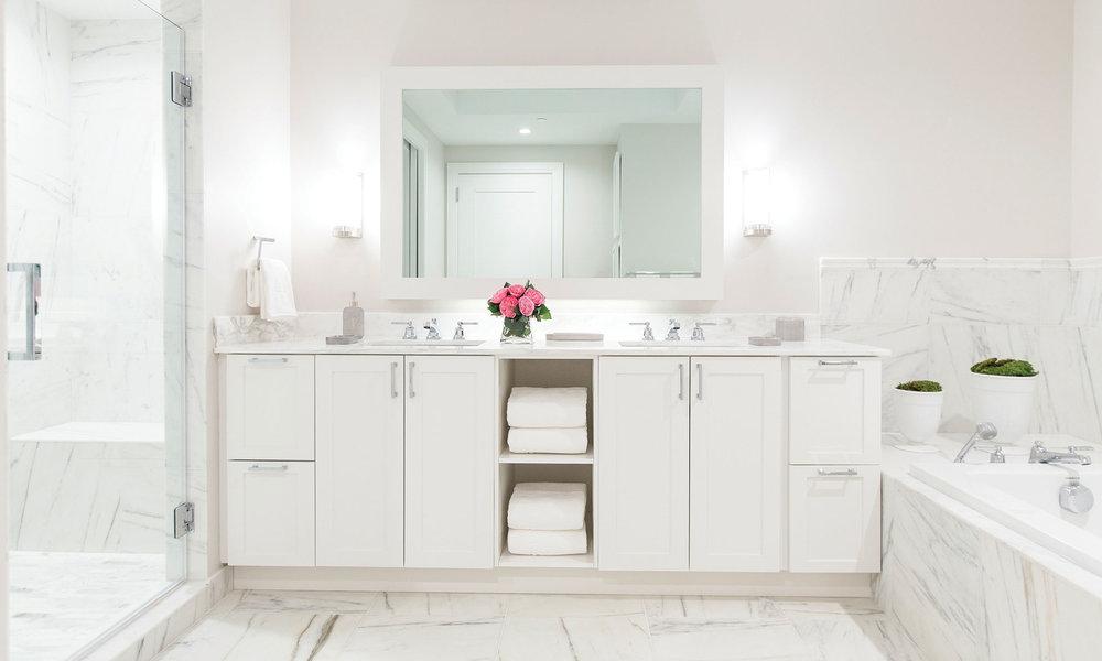 DC Penthouse Bathroom Marble.jpg