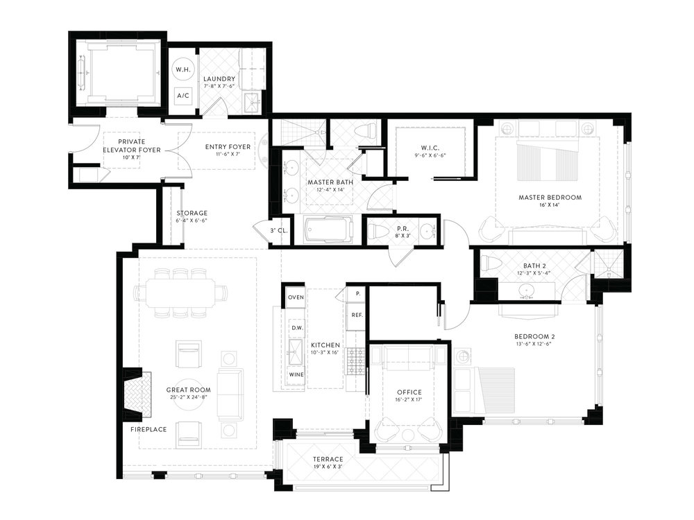 Website_Floorplan_Thumbnail_303.jpg