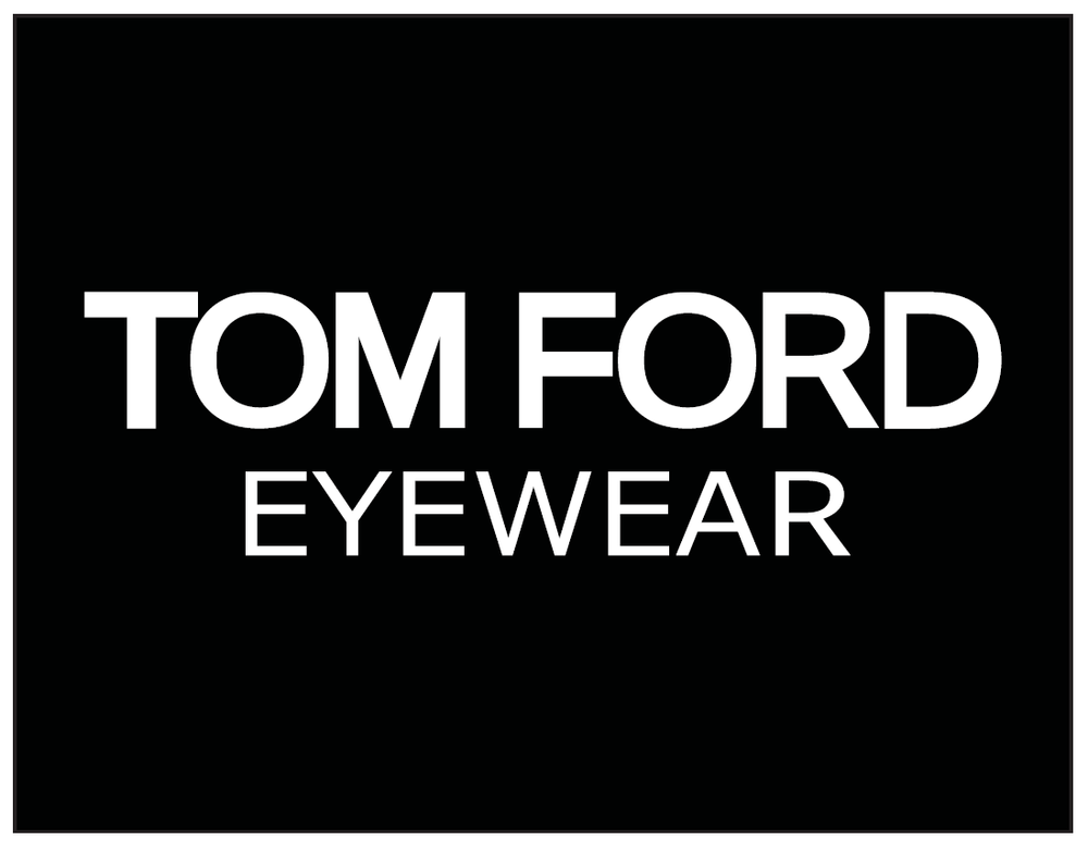 Tom_Ford_Logo.png