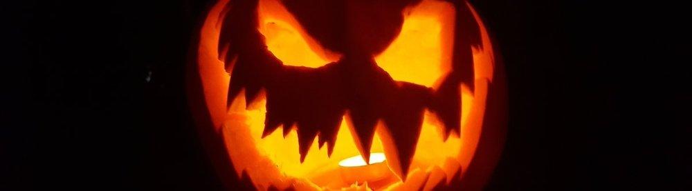 - Pumpkins