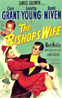 The_Bishop's_Wife_clean_poster.jpg