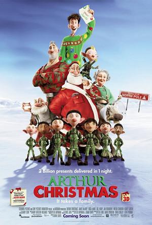 Arthur_Christmas_Poster.jpg