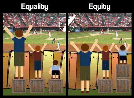 originalequityvsequality.jpg