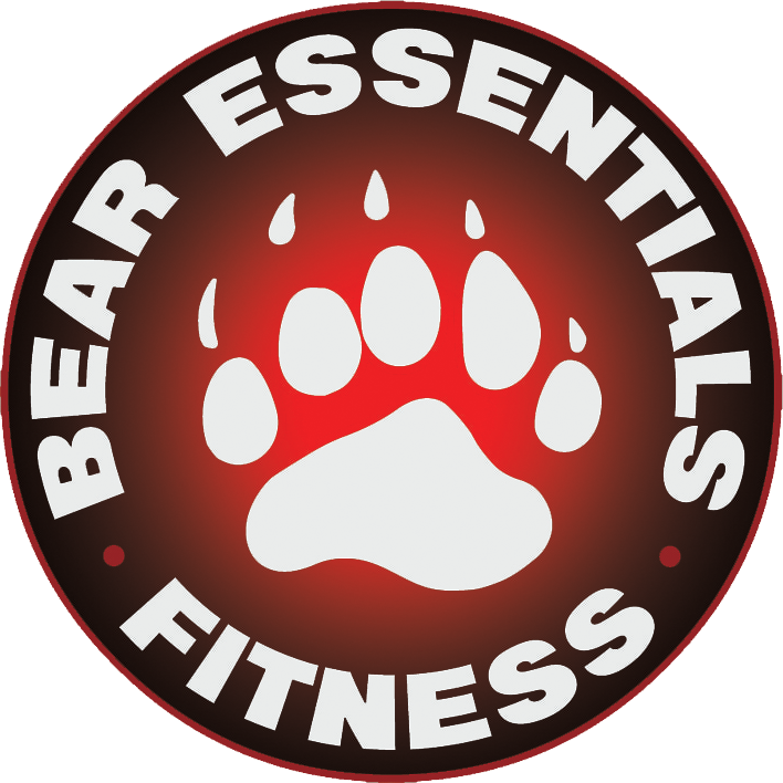 Bear Essentials Fitness