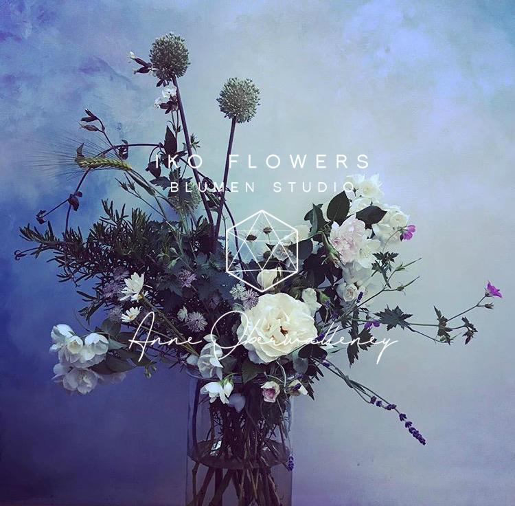 IKO Branding Flowers 2.jpg