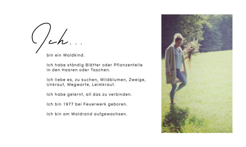 uber_mich_iko_flowers_blumen_osnabrück2.jpg