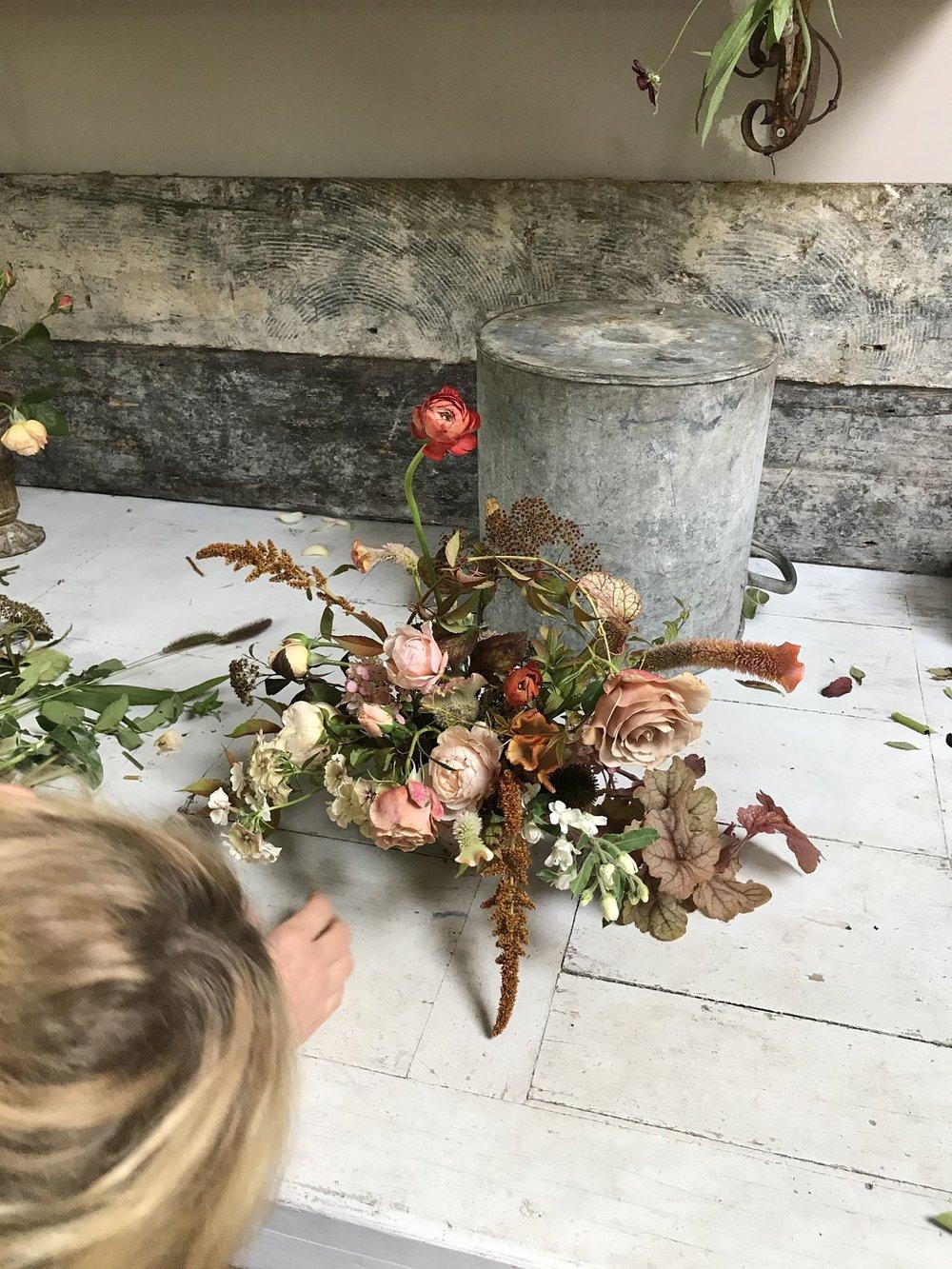 flowerart_centerpiece_tischdekoration_blumen_osnabrück_hochzeitsdeko_opt.jpg
