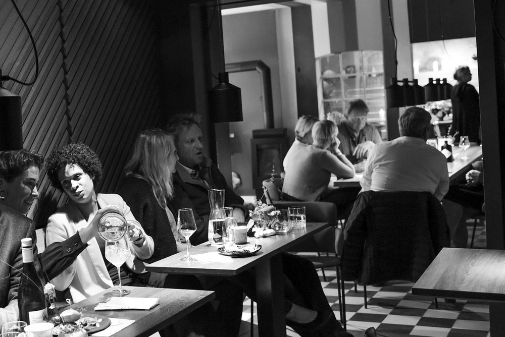 iko_osnabrück_ikoflowers_ikorestaurant_reneturrek_restaurantosnabrück (21).jpg