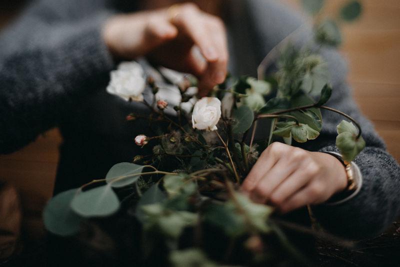 blumen_garten_nachhaltig_ikoflowers.jpg