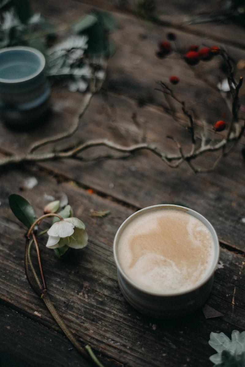 coffee_ikoflowers_ikorestaurant_blumen_osnabrück.jpg