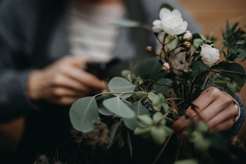floralartist_ikoflowers_brautstrauß_blumenstrauß.jpg