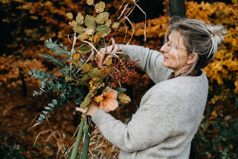 herbst_blumen_blumenstrauß_florist_floralartist_germany_osnabrück.jpg