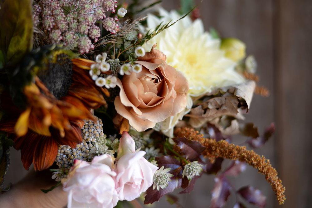ikoflowers_osnabrück_home_2.jpg