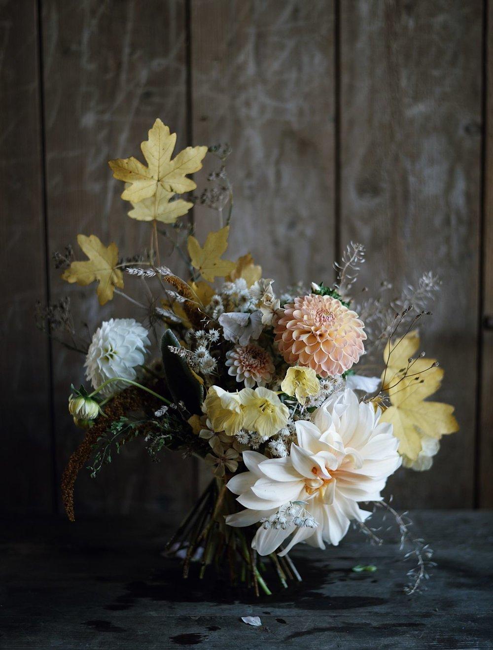 iko_flowers_osnabrück_opt_home_1.jpg