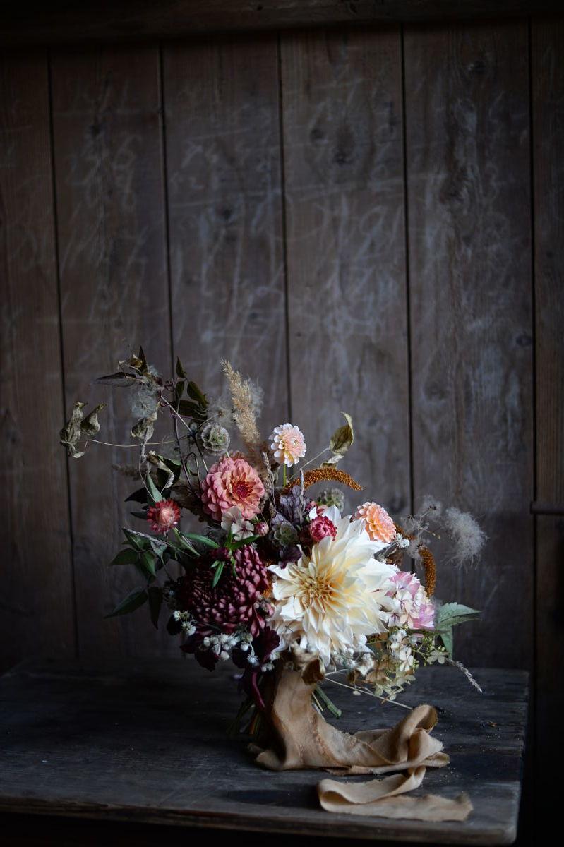 iko_flowers_herbst_7_opt.jpg