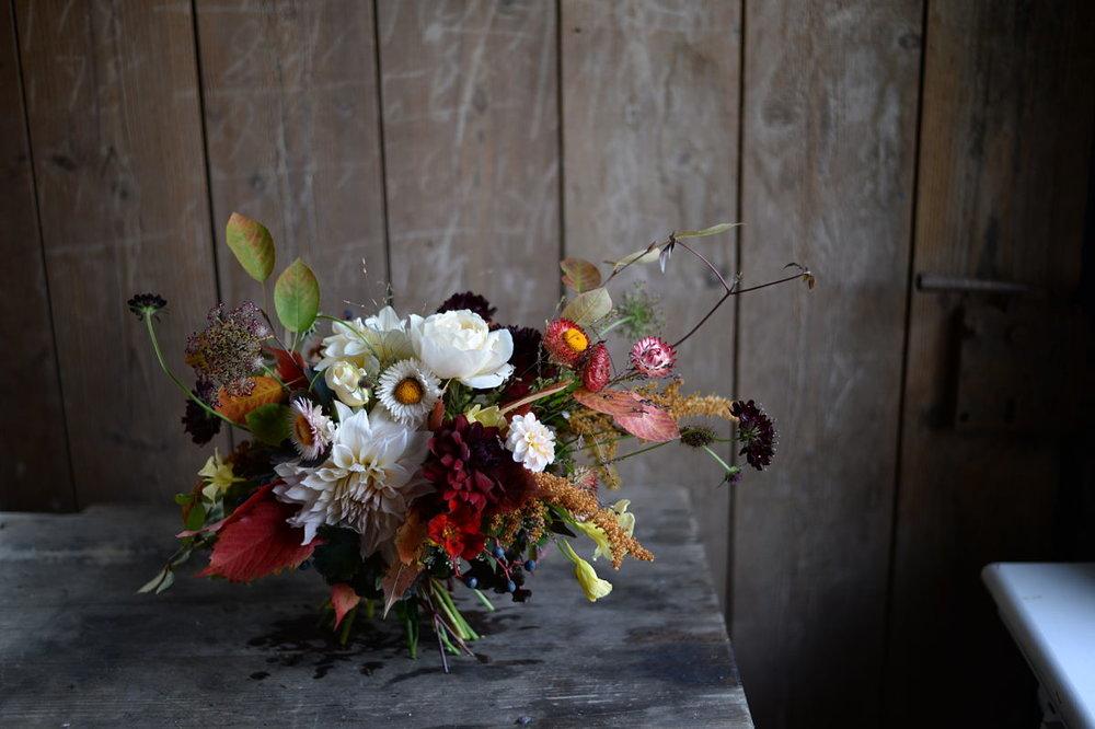 iko_flowers_herbst_6_opt.jpg