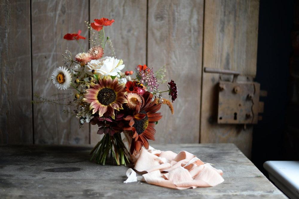 iko_flowers_herbst_5_opt.jpg