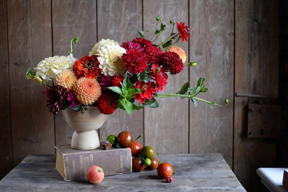 iko_flowers_herbst_4_opt.jpg