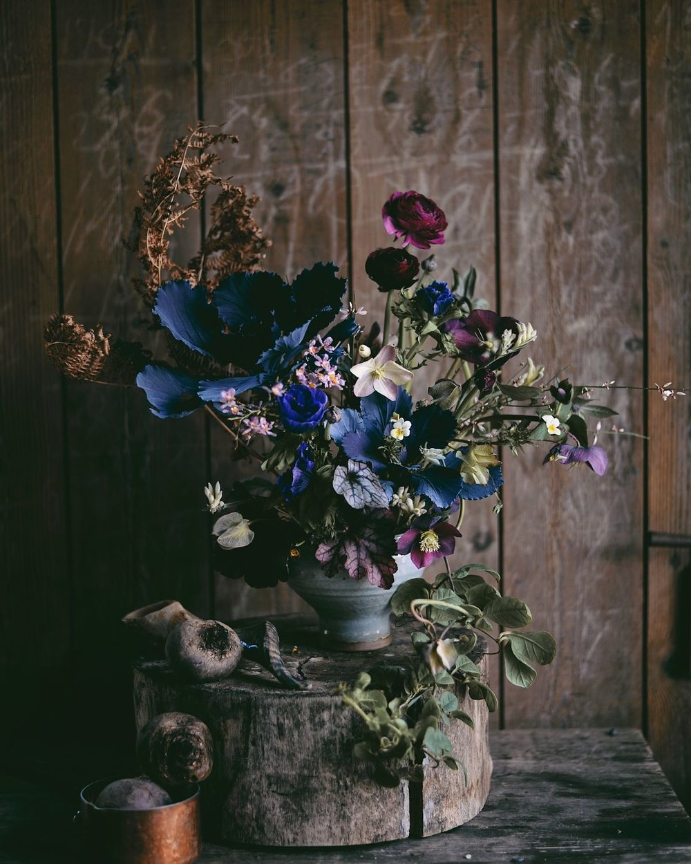 ikoflowers_winter_8_opt.jpg