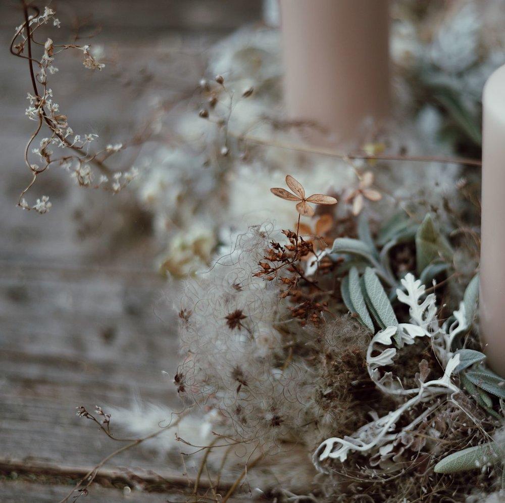 ikoflowers_winter_1_opt.jpg