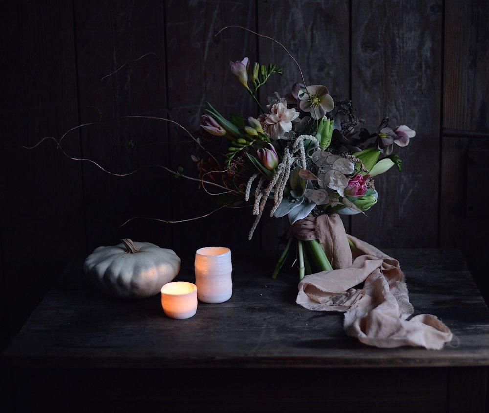 ikoflowers_winter_9.JPG