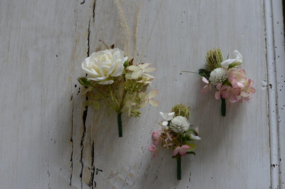 ikoflowers_hochzeit_blumen_11_osnabrück_opt.jpg