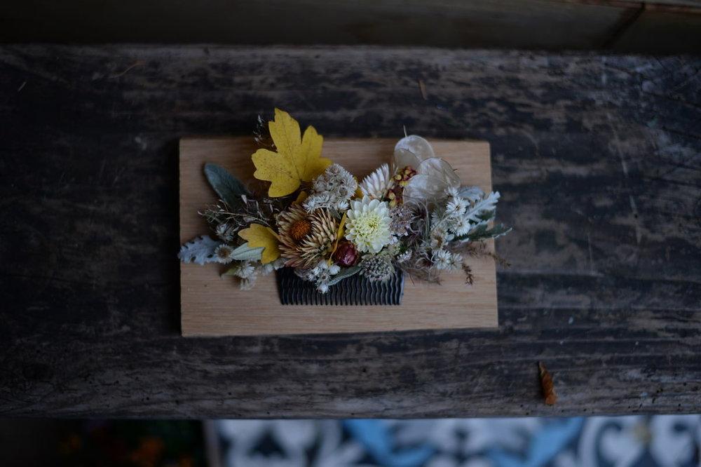 ikoflowers_hochzeit_blumen_14_osnabrück_opt.jpg
