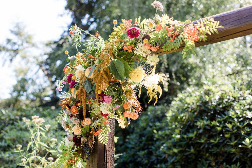 ikoflowers_hochzeit_blumen_21_osnabrück_opt.jpg
