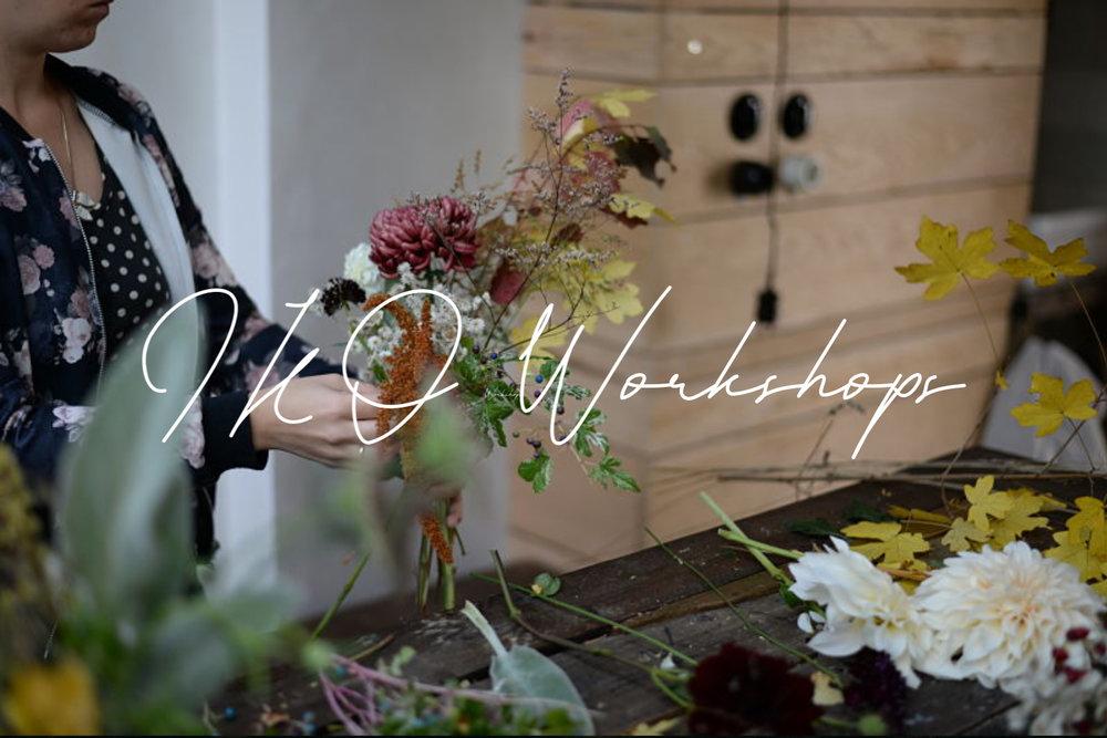 iko_flowers_osnabrueck_workshops_update (1).jpg