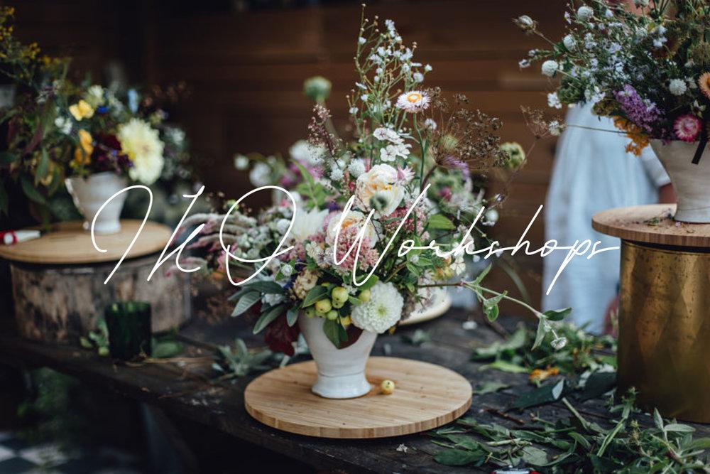 iko_flowers_osnabrueck_workshops_update.jpg