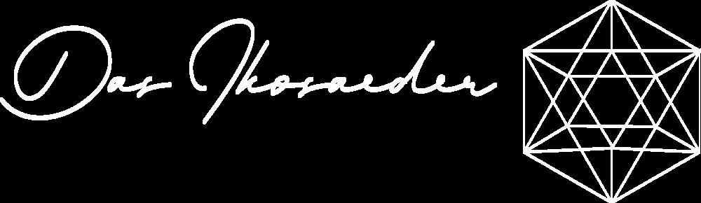 ikosaedar_ikoflowers_osnabrueck.png