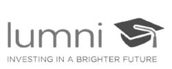 lumni logo