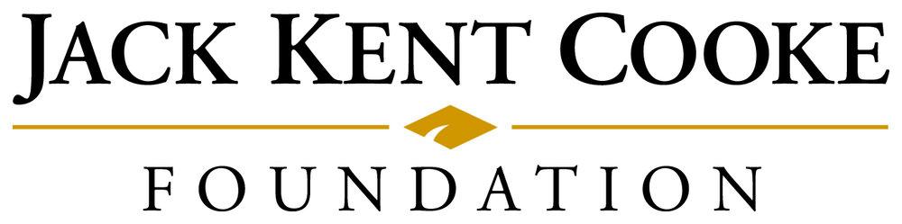 JKCF Logo.jpg