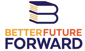 Better Future Forward