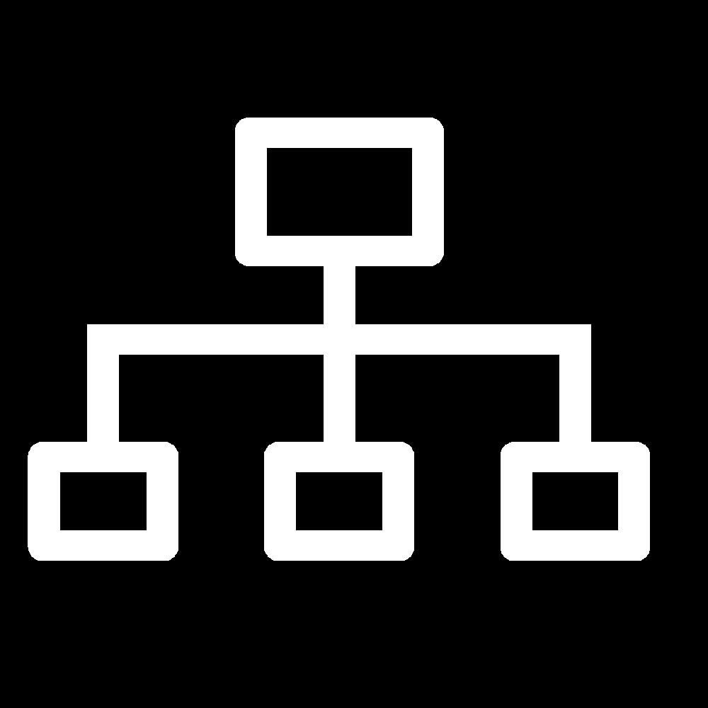 noun_Structure_556196_ffffff.png