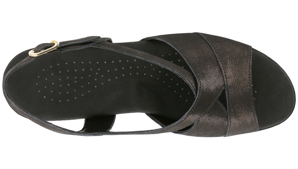 Women's Caress - Space Nero really for sale ciww4