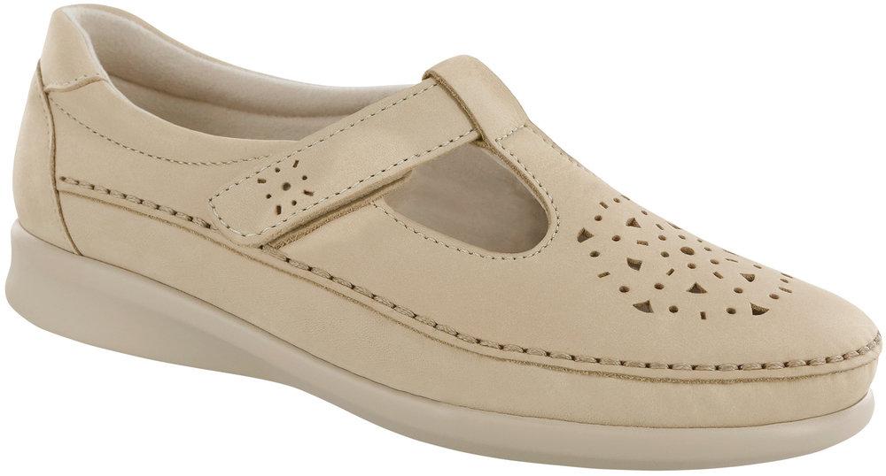 22eb6415c1a9 Women s Willow - Linen — SAS Shoes Buffalo