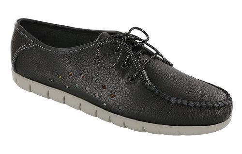 30d96e0dc2554 Women's Shoes — SAS Shoes Buffalo