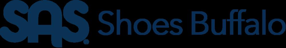 SAS-ShoemakersBuffalo_notag.png